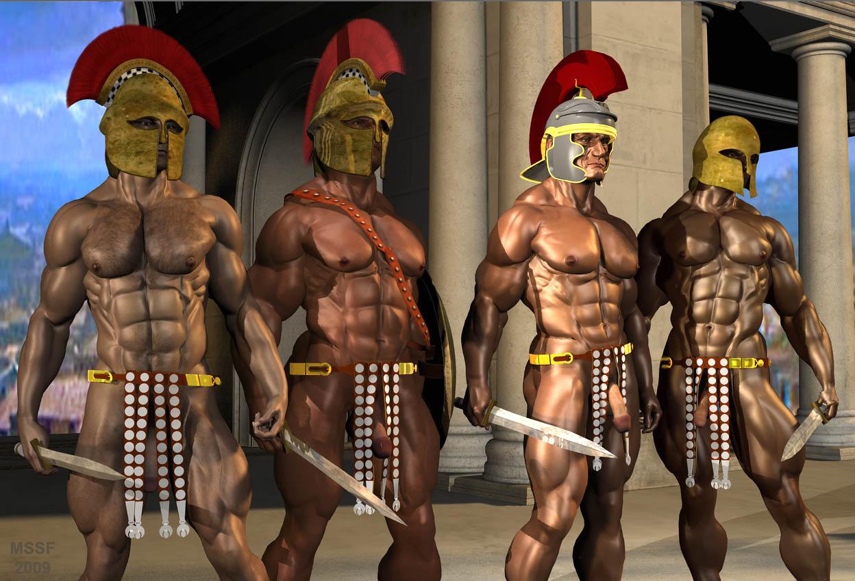 gladiatori-gei