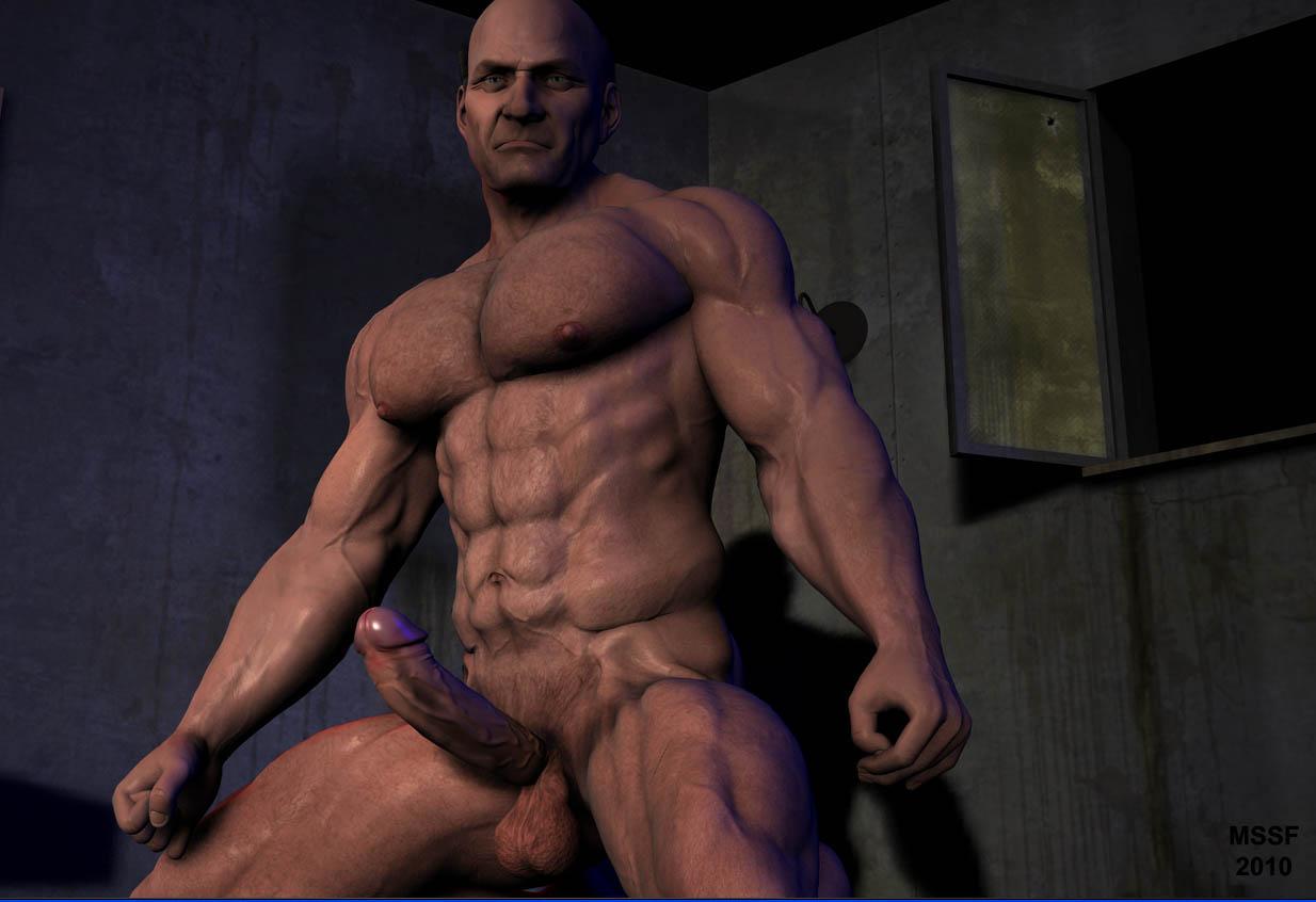 gay gym atlanta