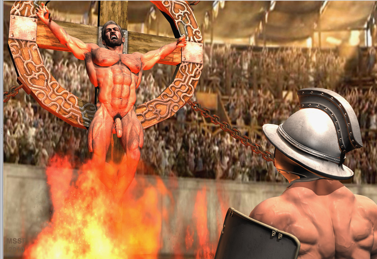 Explosive orgies cumshots