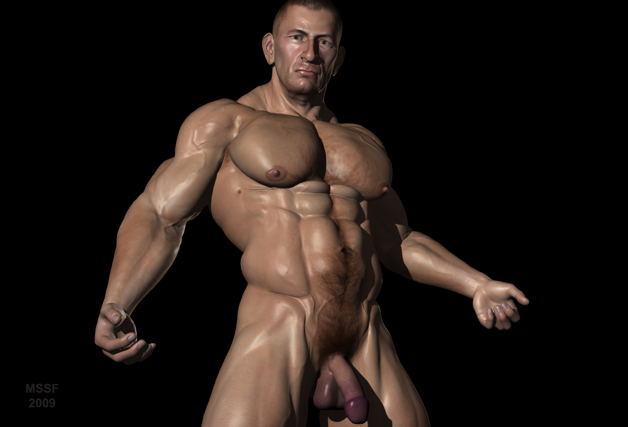 bodybuilder worship Gay muscle