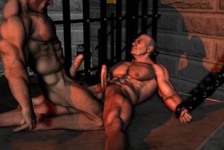 trannys Bodybuilders porn