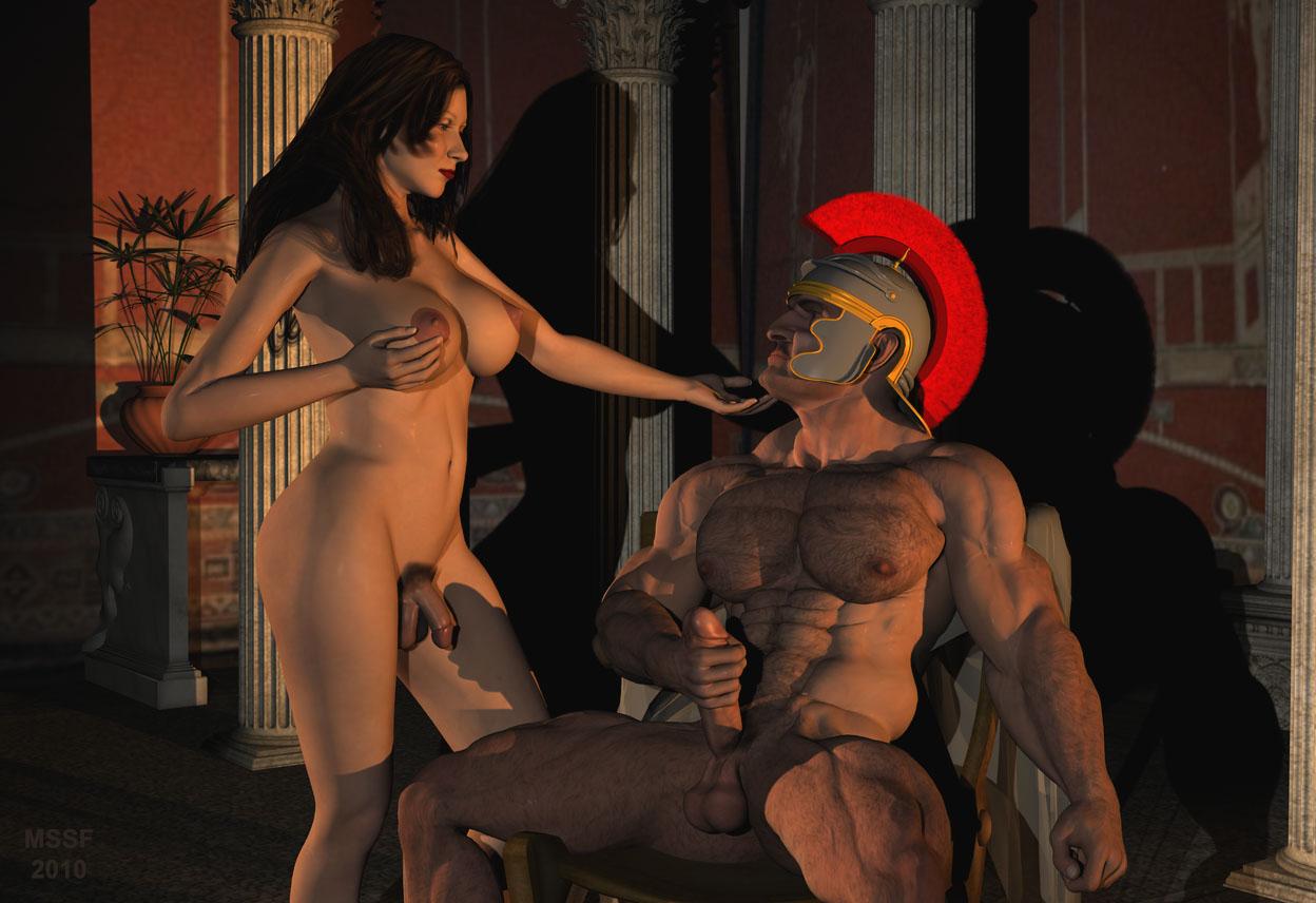 gay porno foto gay roma escort