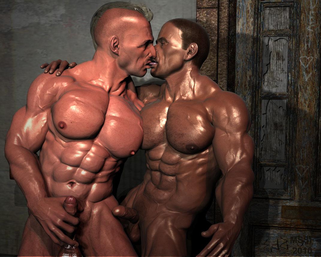 escort x donne gay muscle escort