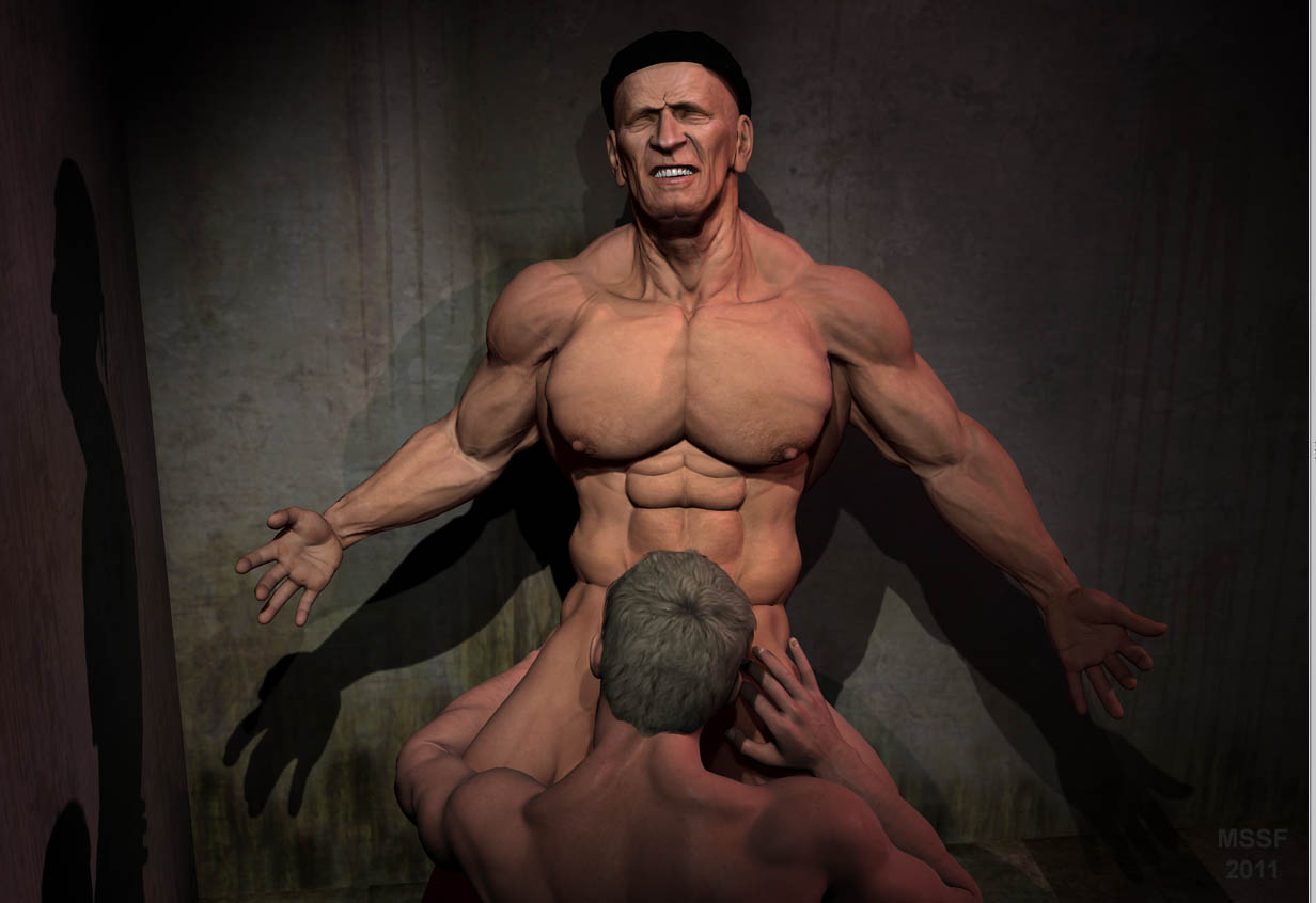escort slave milano bakeca gay cuneo