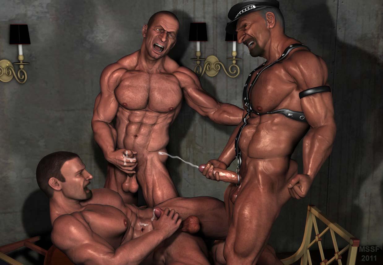 cam for gay italian gay escort