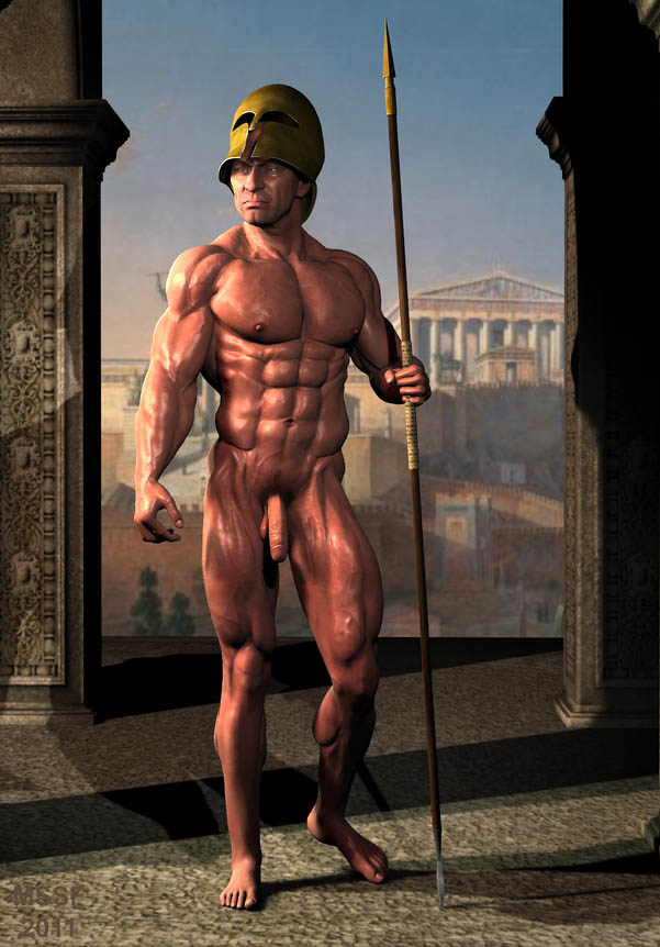 Showing Xxx Images For Ancient Greek Gay Porn Xxx  Wwwpornsinkcom-9408