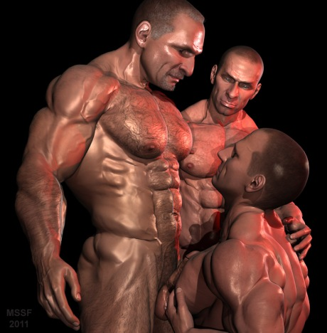 gay muscular escort girl eure