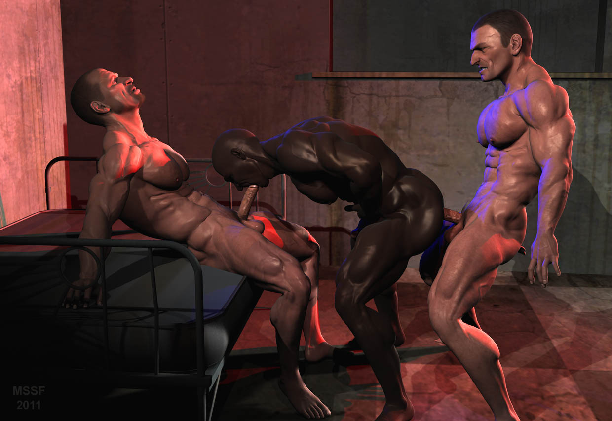 Gay monster porn story erotic clips