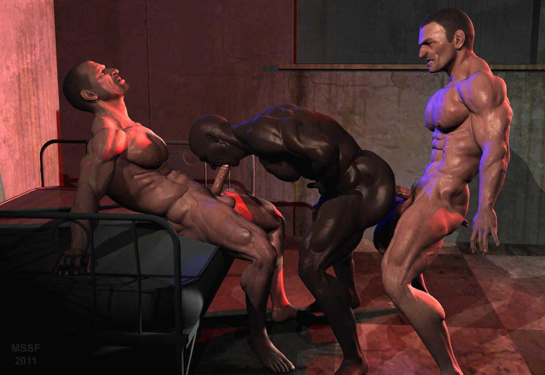 Gay monster porn story smut tube