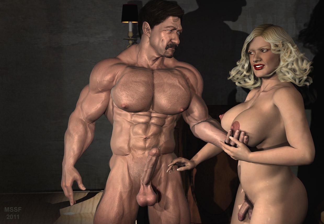 houston pornostar pornhub