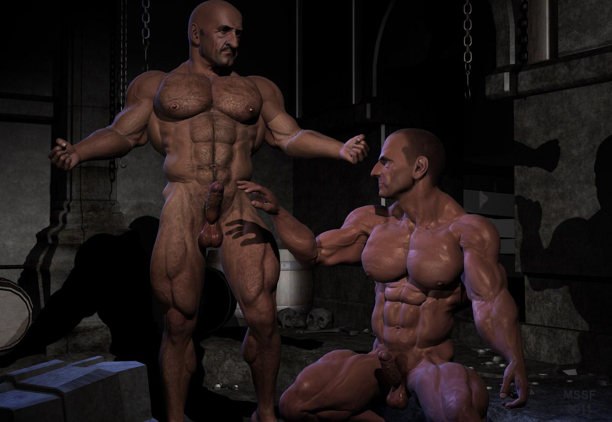 Gays bakery seattle