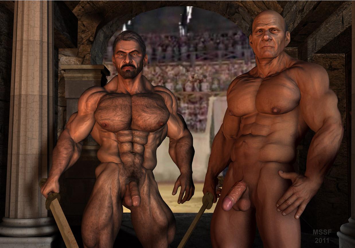 Порно Гей Игры Без Регистрации